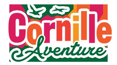 Accrobranche Dordogne - Cornille Aventure